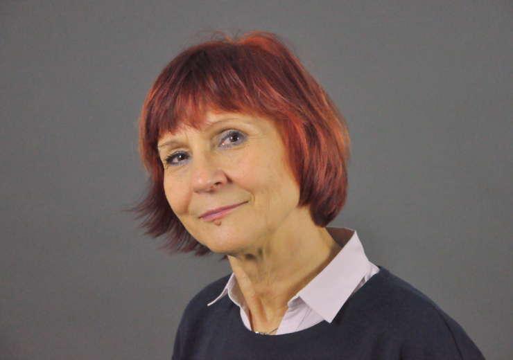 Lucyna Kogowska