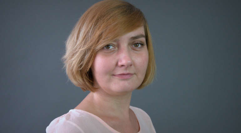mgr Katarzyna Hauk